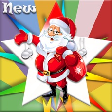 Activities of Christmas Blast