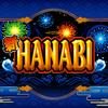 新ハナビ-Universal Entertainment Corporation