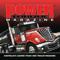 App Icon for Powertorque Magazine App in Lithuania IOS App Store