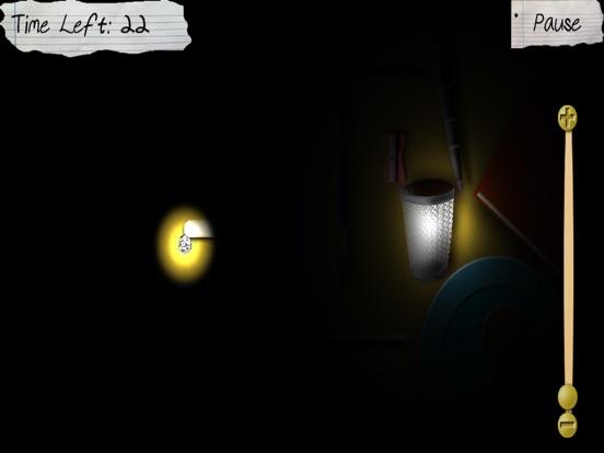 Paper Blast Screenshots
