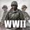 World War Heroes:Jeu de guerre