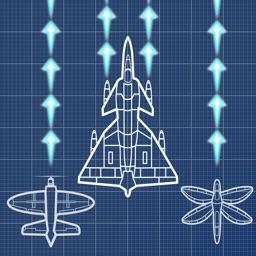 Aircraft Warriors