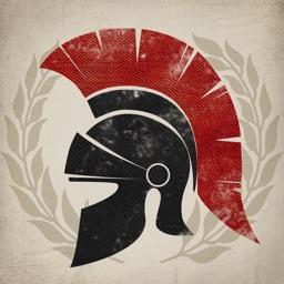 Great Conqueror: Rome