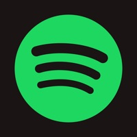 Spotify New Music and Podcasts