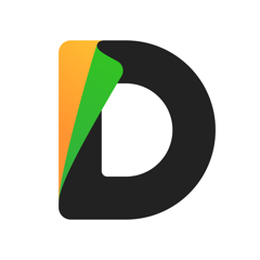 Documents-File & Media Manager