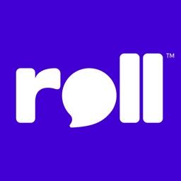 Roll – Payroll App