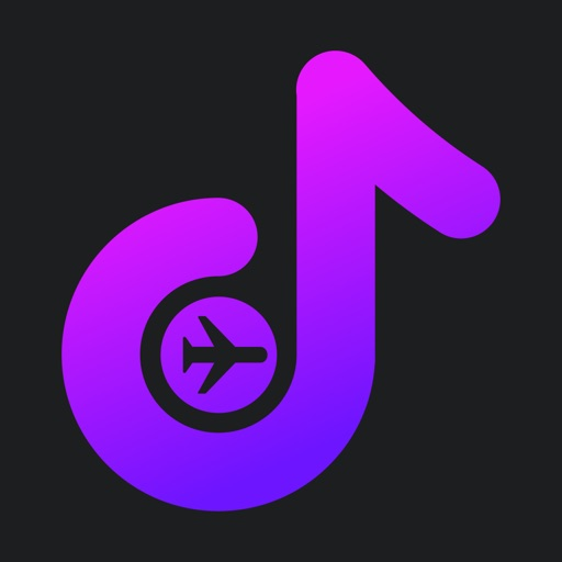 Offline Music Player - MP3