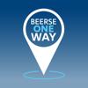 Beerse One Way