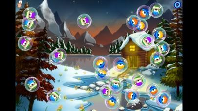 Sneezies Screenshot 4