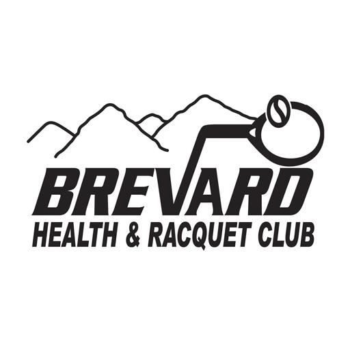 Brevard Health Racquet Club