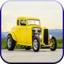 Car Horn: Fun automobile games