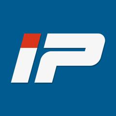 IP Petrol