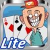 Tarneeb Lite - طرنيب لايت - iPhoneアプリ