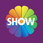 Show TV pour pc