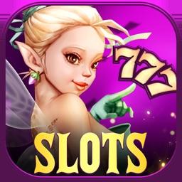 Slotventures - Fantasy Casino