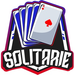 Solitaire pro - solitaire card