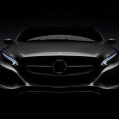 Car HD-Wallpapers
