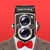 I, Photographer - iPhoneアプリ