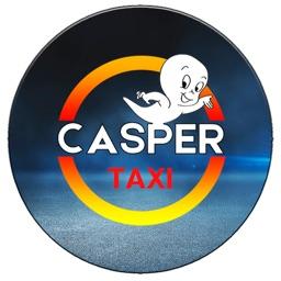 Таксі Енергодар CASPER