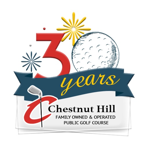Chestnut Hill Country Club