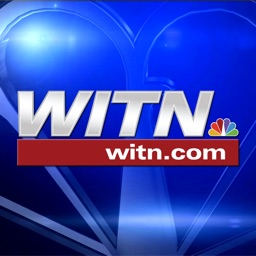 WITN News Apple Watch App