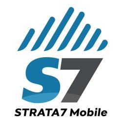 Strata7 Mobile