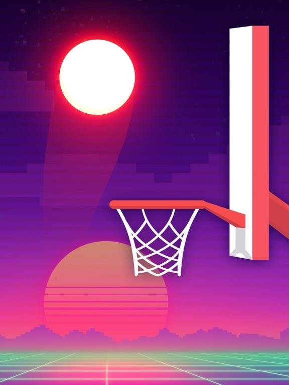 Slam to Win screenshot 8