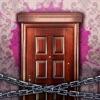鍵のない密室-ミステリー脱出ゲーム-アイコン