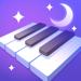 Dream  Piano Hack Online Generator