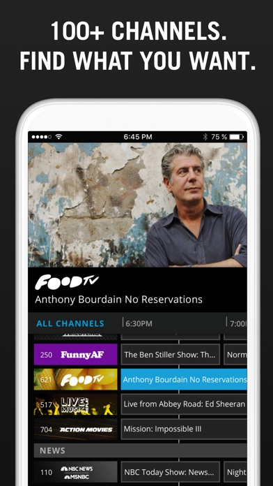 Live tv and movies app | Buy IPTV Services Online  2019-06-04