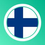 Lär dig finska med LENGO на пк