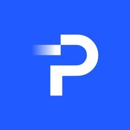 Paylivre