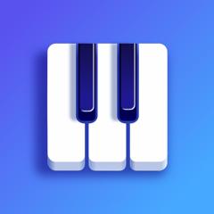 Hello Piano - My piano lessons
