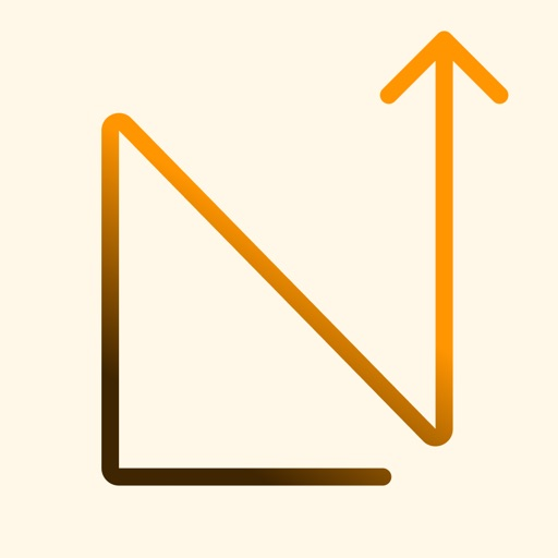 Library Notes icon