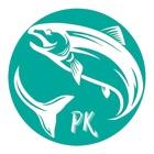 Рыба Краснодар