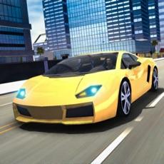 Activities of StuntX Car Driving Parking Sim