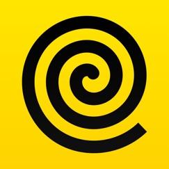 Яндекс.Еда — заказ продуктов Комментарии и изображения