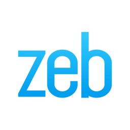 ZebExpress