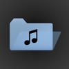 Seven Systems Cross-Platform Media Limited - MusicFolder 2 アートワーク