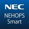 NEHOPS Smart