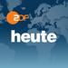 16.ZDFheute - Nachrichten