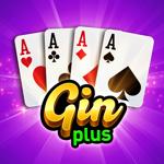 Gin Rummy Plus - Card Game на пк