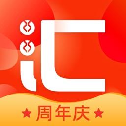 浙商汇金谷-浙商证券官方行情交易服务软件
