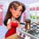 Mein Café — Restaurant-spiel
