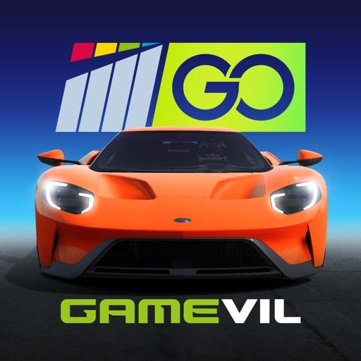 Project CARS GO inceleme, yorumları ve Oyunlar indir