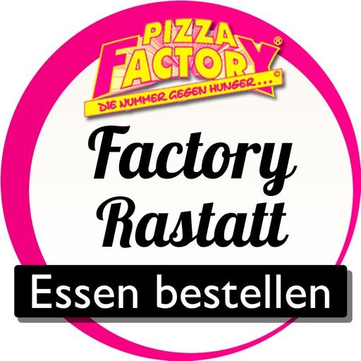 Factory Rastatt