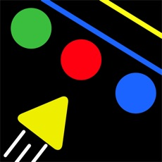 Activities of Colour Slide
