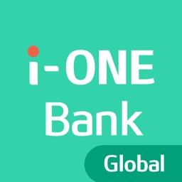 IBK ONE BANKING GLOBAL