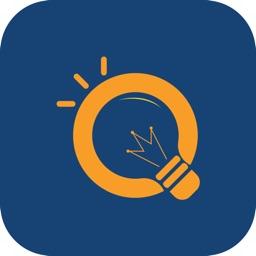 IQarena Exam Preparation App