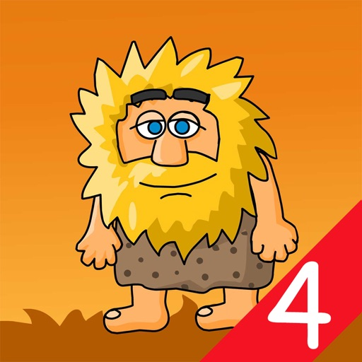 Download Adam Find Eve 4 free for iPhone, iPod and iPad